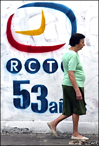 retrait des ondes après 53 ans