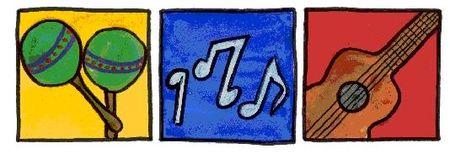 Musique vénézuélienne