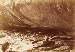 Cimetière piaroa