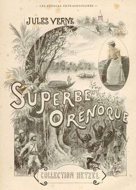 Illustration de l'édition originale (1898)