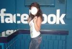 facebook-pub