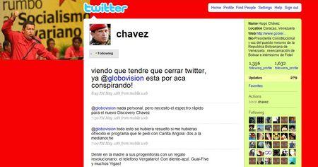 chavez_twitter