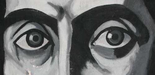 simon-bolivar-yeux