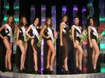 Miss Venezuela 2009