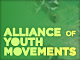 alliance-of-youth-movements