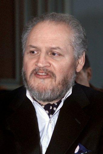 "Ilich Ramírez Sánchez, dit ""Carlos"""