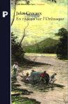 Jules Crevaux, En radeau sur l'Orénoque