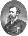 Jules Crevaux