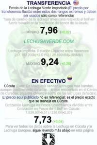 lechugaverde.com