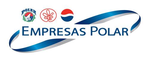 Logo de Empresas Polar