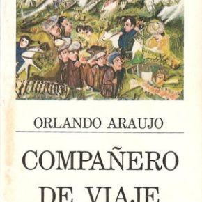Un livre libéré auVenezuela