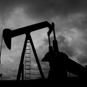 Les Vénézuéliens et leur essence (encore!)