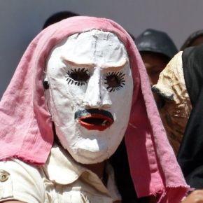 La fête de San Isidro : rite chrétien, ritepaïen