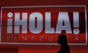 <i>¡Hola!</i> au Venezuela : un investissement garanti?