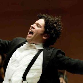 Concert du Nouvel An : oubliez Vienne, voiciCaracas