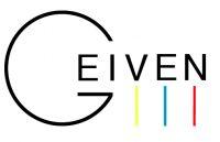 Logo du GEIVEN
