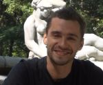 Arnaud Rubi