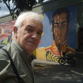 Destins inversés : Vénézuéliens en France, Français auVenezuela