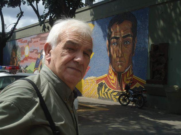 Jean Araud