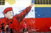 peinture murale01