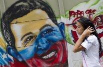 Photo : Carlos García Rawlins, Reuters