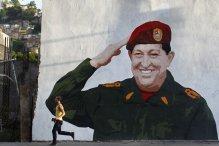 Photo : Jorge Silva, Reuters