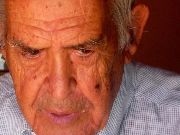 Gonzalo González Cobreces